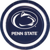 Penn State Nittany Lions Party Supplies