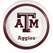 Texas A&M Aggies Party Supplies