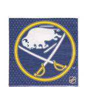Buffalo Sabres Party Supplies