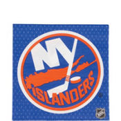 NHL New York Islanders Party Supplies