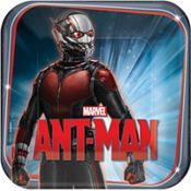 Ant-Man Party Supplies