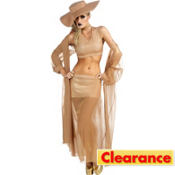 Adult Born This Way 2011 Grammys Lady Gaga Costume