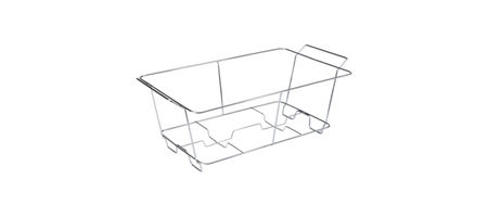 Chafing Dishes Aluminum Pans Amp Chafing Fuel Party City