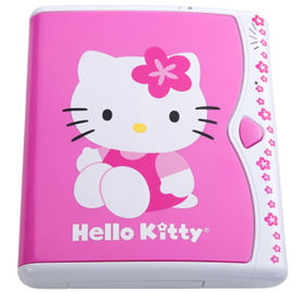 Hello kitty ballerina beanie buddies plush 8 1 2in x 11in party city - Ballerine hello kitty ...