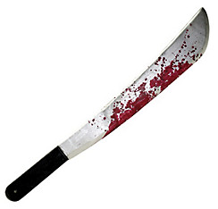 Friday the 13th Jason Machete 26in