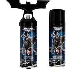 Dark Knight Batman Streamer Kit