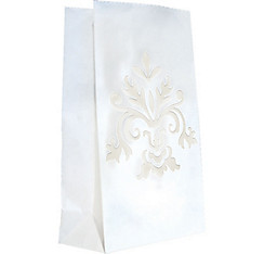 Wedding Luminary Bags 24ct