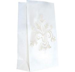 Wedding Luminary Bags 24ct