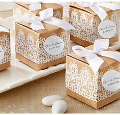 Quick ShopCountry   Rustic Wedding Favors   Vintage Wedding Favors   Party City. Antique Wedding Favors. Home Design Ideas