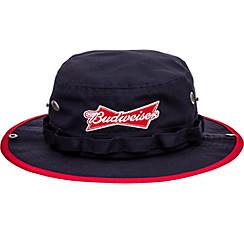 Budweiser Boonie Hat