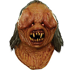 Berserker Monster Mask - Nightbreed