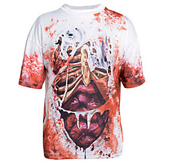 Blood & Guts T-Shirt