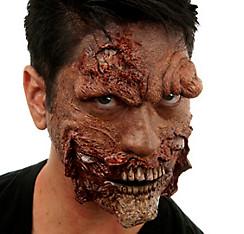 Overbiter Zombie Prosthetics 3ct