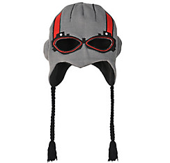 Ant-Man Peruvian Hat