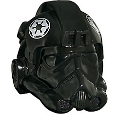 Collector's Edition TIE Fighter Helmet - Star Wars