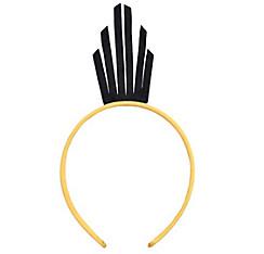 Minion Headband - Minions Movie