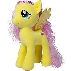 Fluttershy Plush - My Little Pony