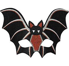 Child Bat Mask