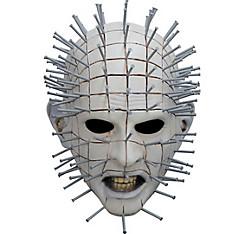 Pinhead Mask - Hellraiser