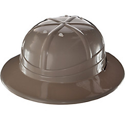 Child Explorer Hat