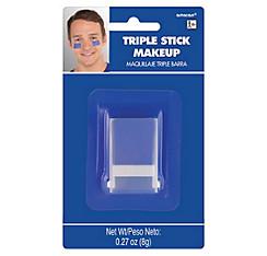 Blue Makeup Stick