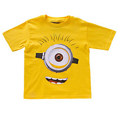 Eye See Despicable Me T-Shirt