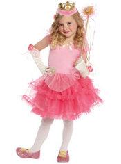 Aurora Costumes & Accessories