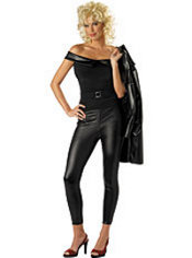 Adult Sandy Costume - Grease