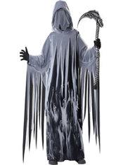Boys Soul Reaper Costume