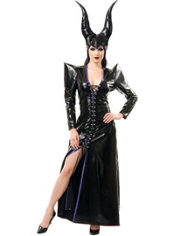 Adult Witchy Woman Costume