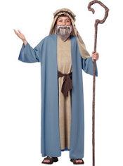Boys Herdsman Costume