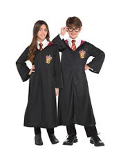 Harry Potter Costume Accessories - Party City