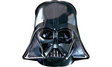 Star Wars Darth Vader Balloon