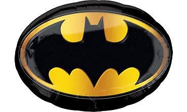 Batman Balloon - Emblem