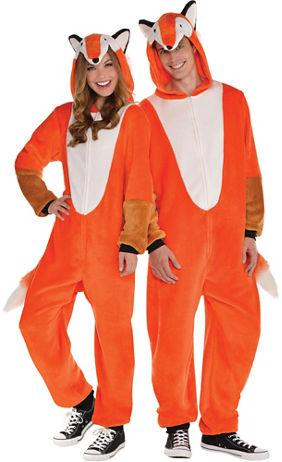 party city shark costume print discounts