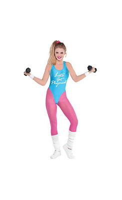 80s costumes for women   party city