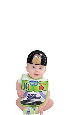 Baby Buzz Lightyear Accessory Kit - Toy Story