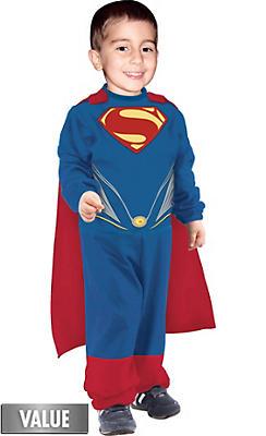 superman costumes - Halloween Stores Austin Texas