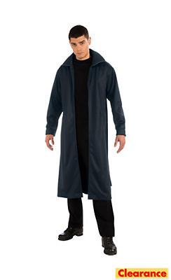 Adult John Harrison Costume - Star Trek 2