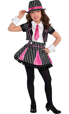 Girls New Costumes - New Halloween Costumes for Kids ...