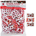 Ladybug Pillow Mints 50ct