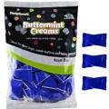 Royal Blue Pillow Mints 50ct