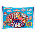 Kiddie Candy Mix 120ct
