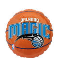 Orlando Magic Balloon 18in