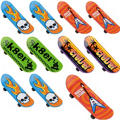 Cool Skateboards 30ct