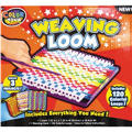 Colorzone Weaving Loom