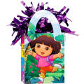 Dora the Explorer Balloon Weight 5.5oz