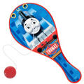 Thomas the Tank Engine Paddle Ball
