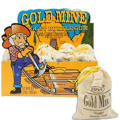 Gold Mine Bubble Gum 24ct