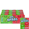 Willy Wonka Cherry Watermelon Nerds 36ct